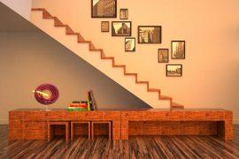 01_Treppensysteme