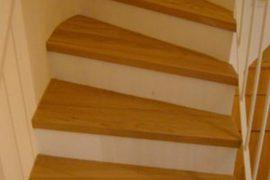 02_Treppensysteme