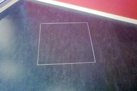 Linoleum_03