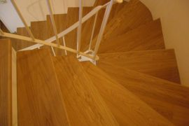 Treppensysteme_02