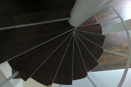 Treppensysteme_05
