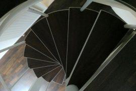 Treppensysteme_06